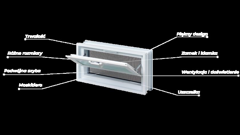 luksfery-pustaki-szklane-glass-block-okna-do-luksferów-17