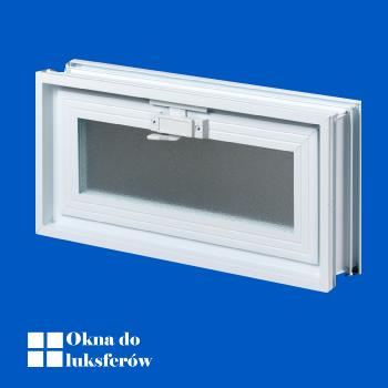 luksfery-pustaki-szklane-glass-block-okna-do-luksferów-okna-wentylacyjne-okna-do-pustaków-szklanych-wenty-11