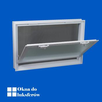 luksfery-pustaki-szklane-glass-block-okna-do-luksferów-okna-wentylacyjne-okna-do-pustaków-szklanych-wenty-12