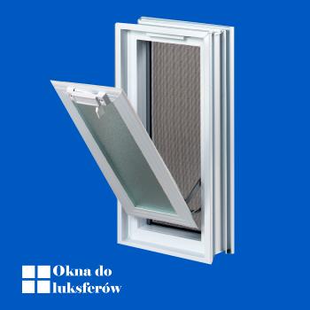 luksfery-pustaki-szklane-glass-block-okna-do-luksferów-okna-wentylacyjne-okna-do-pustaków-szklanych-wenty-7