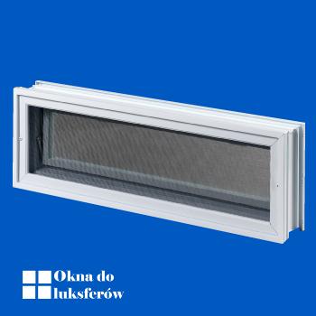 luksfery-pustaki-szklane-glass-block-okna-do-luksferów-okna-wentylacyjne-okna-do-pustaków-szklanych-wenty-4