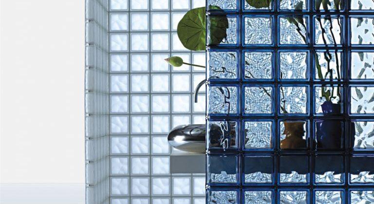 luksfery glasspol inspiracje łazienka 18