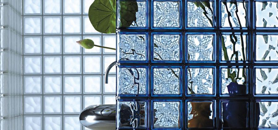 luksfery glasspol inspiracje łazienka 19